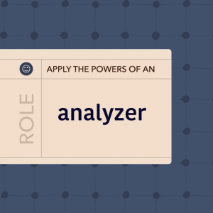 analyzer-768x768