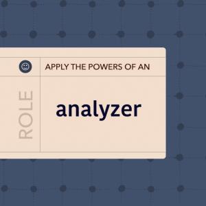 analyzer-768x768