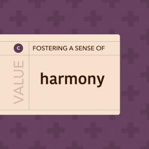 harmony-768x768
